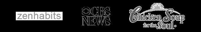 media-creds-black-2016