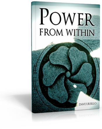 powerfromwithin-book