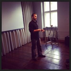 berlin-workshop