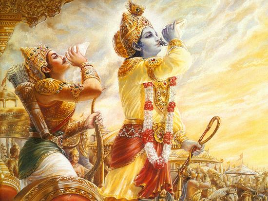 arjuna_and_krishna