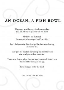 2-fishbowl