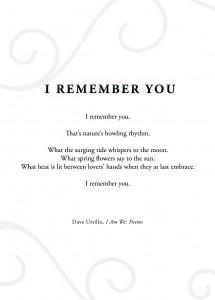 6-rememberyou