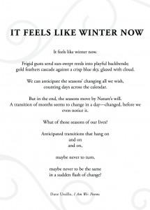 7-winternow