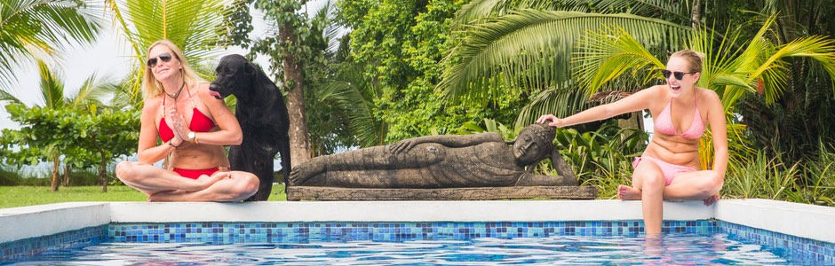 The-Steps-to-Booking-your-yoga-retreat-at-Blue-Osa