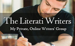 The Literati Writers