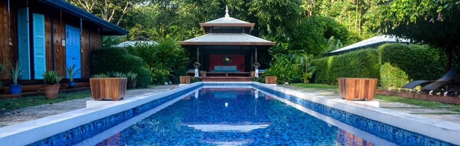 yoga-retreat-at-Blue-Osa-in-Costa-Rica